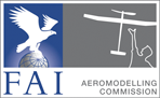 FAI Aeromodelling